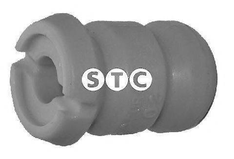 STC T402975 Буфер, амортизация