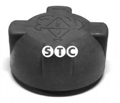 STC T403574 Крышка, резервуар охлаждающей жидкости