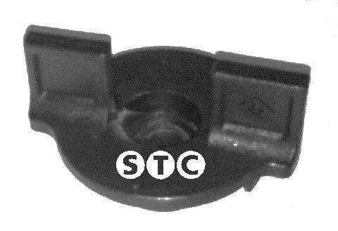 STC T403762 Пробка, фланец охлаждающей жидкости