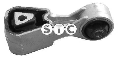 STC T404005 Подвеска, двигатель