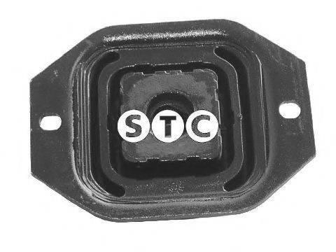 STC T404038 Втулка, балка моста
