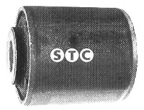 STC T404138 Подвеска, рычаг независимой подвески колеса