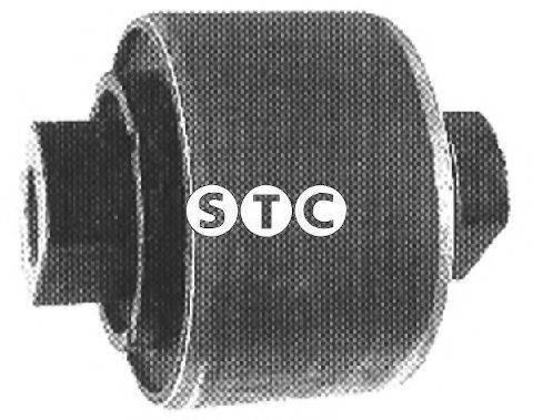 STC T404139 Подвеска, рычаг независимой подвески колеса