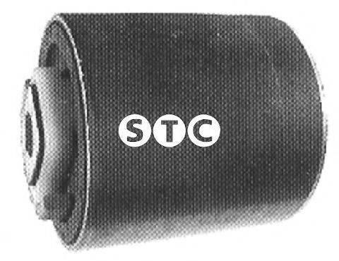 STC T404140 Подвеска, рычаг независимой подвески колеса
