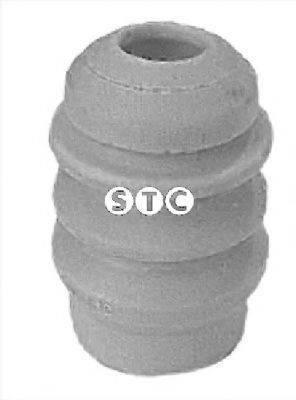 STC T404302 Буфер, амортизация