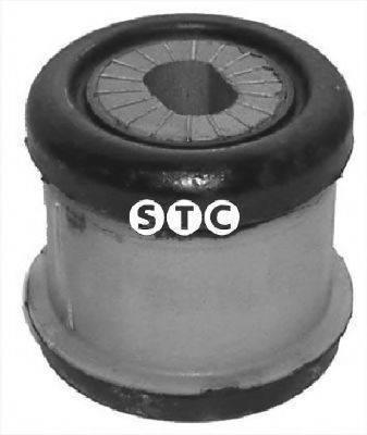 STC T404303 Подвеска, двигатель