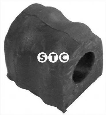 STC T404404 Опора, стабилизатор