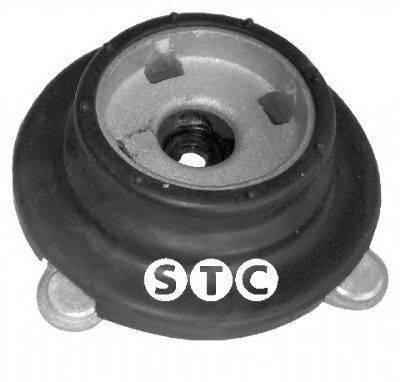 STC T405228 Опора стойки амортизатора
