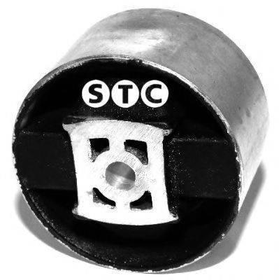 STC T405231 Подвеска, двигатель