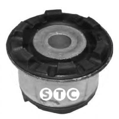 STC T405234 Втулка, балка моста
