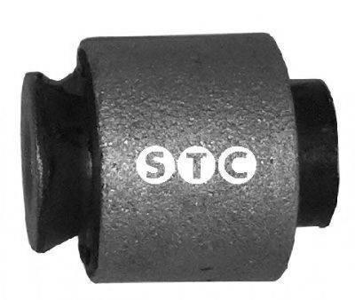 STC T405247 Стабилизатор, ходовая часть