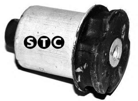 STC T405352 Втулка, балка моста