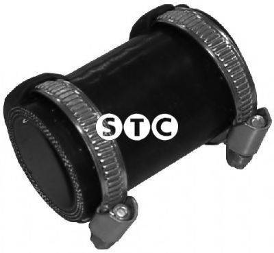 STC T409228 Шланг, система подачи воздуха