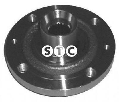 STC T490012 Ступица колеса