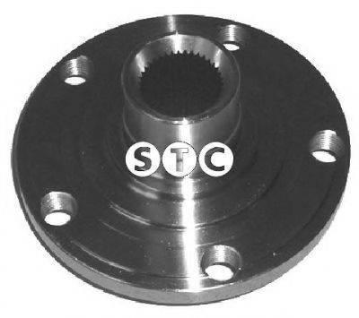 STC T490054 Ступица колеса