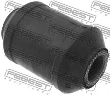 FEBEST MAB012 Подвеска, рычаг независимой подвески колеса