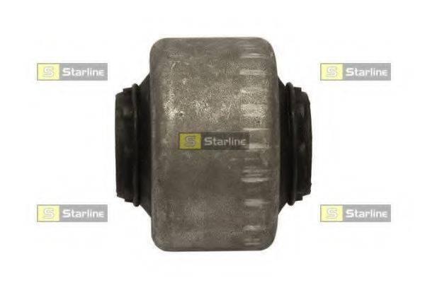 STARLINE 1655740 Подвеска, рычаг независимой подвески колеса