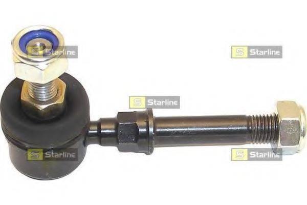 STARLINE 8420735 Тяга / стойка, стабилизатор