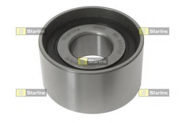 STARLINE RSA55710 Натяжной ролик, ремень ГРМ
