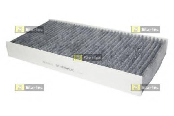 STARLINE SFKF9452C Фильтр, воздух во внутренном пространстве