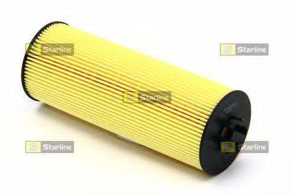 STARLINE SFOF0153 Масляный фильтр