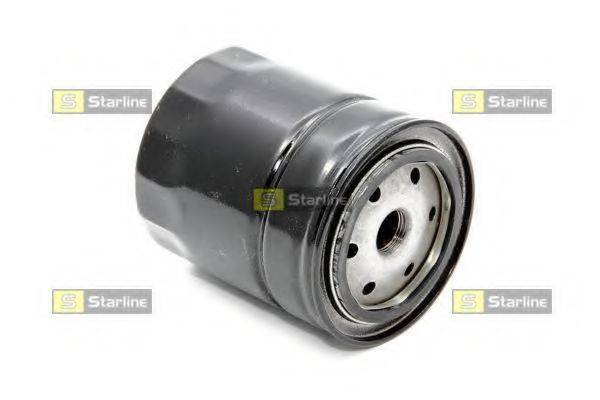 STARLINE SFOF0276 Масляный фильтр
