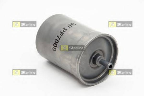 STARLINE SFPF7009 Топливный фильтр