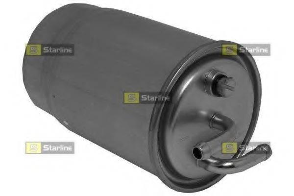 STARLINE SFPF7057 Топливный фильтр
