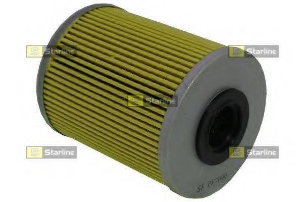 STARLINE SFPF7099 Топливный фильтр