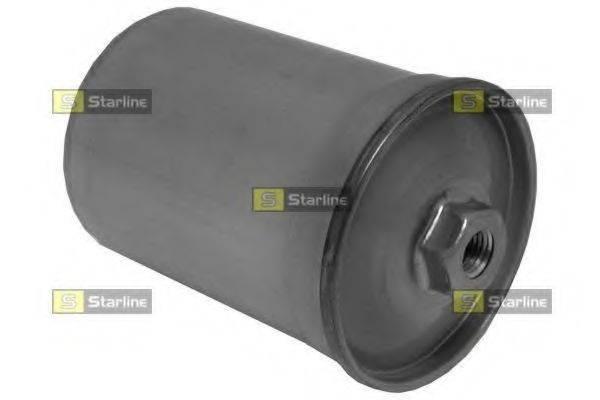 STARLINE SFPF7165 Топливный фильтр