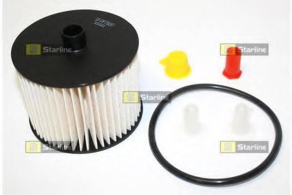 STARLINE SFPF7800 Топливный фильтр