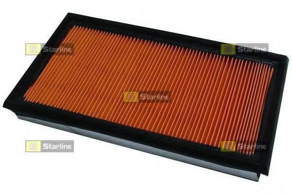 STARLINE SFVF2108 Воздушный фильтр