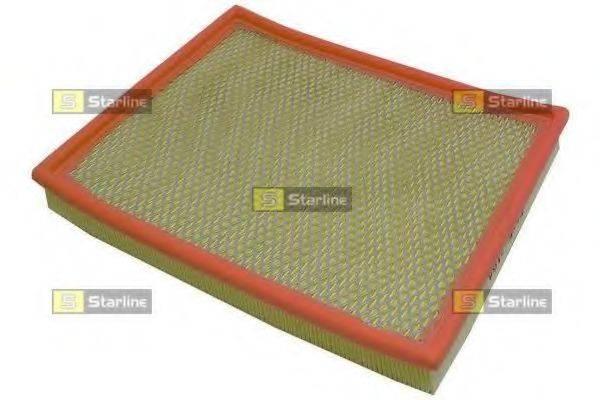 STARLINE SFVF2168 Воздушный фильтр
