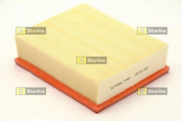 STARLINE SFVF2192 Воздушный фильтр