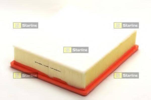STARLINE SFVF4240 Воздушный фильтр