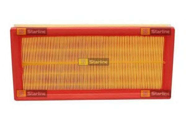 STARLINE SFVF7794 Воздушный фильтр