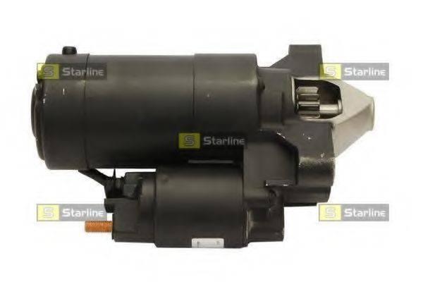 STARLINE SX2174 Стартер
