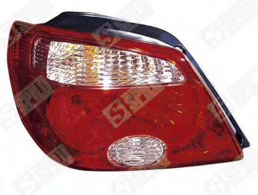 SPILU 419028 Задний фонарь