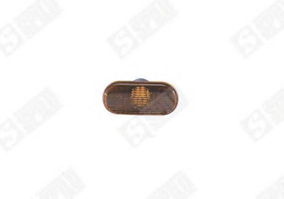 SPILU 521071 Фонарь указателя поворота