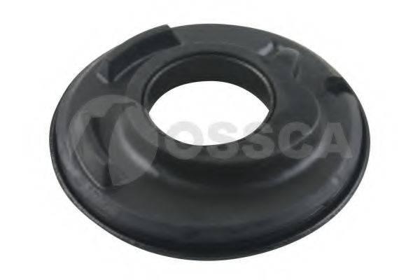 OSSCA 01885 Тарелка пружины