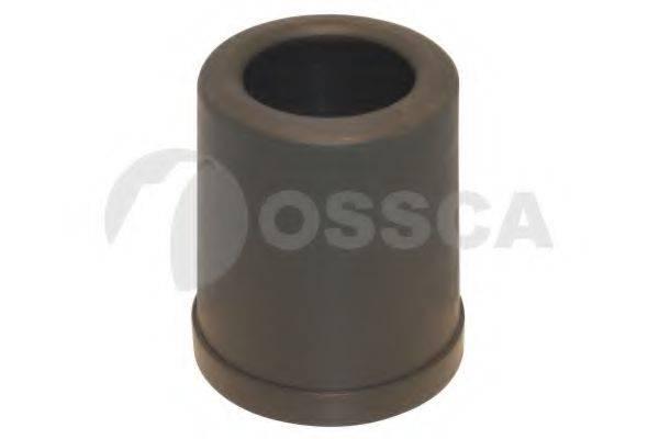OSSCA 01886 Защитный колпак / пыльник, амортизатор
