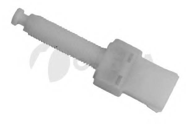 OSSCA 02351 Выключатель фонаря сигнала торможения