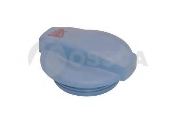 OSSCA 01705 Крышка, резервуар охлаждающей жидкости