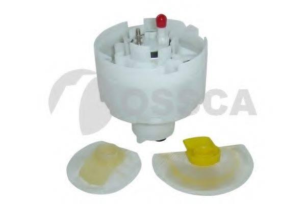 OSSCA 00862 Топливный насос