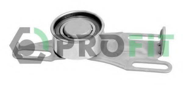 PROFIT 10140043 Натяжной ролик, ремень ГРМ
