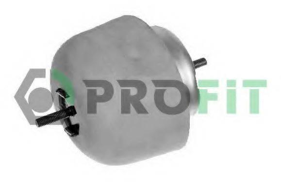 PROFIT 10150235 Подвеска, двигатель