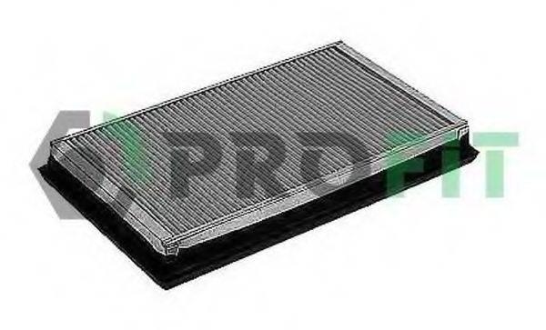 PROFIT 15120706 Воздушный фильтр