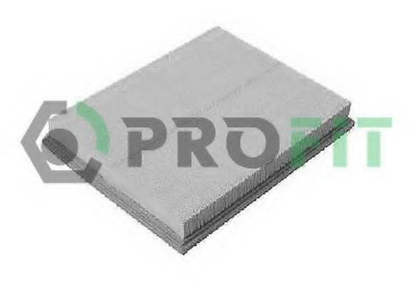 PROFIT 15120720 Воздушный фильтр