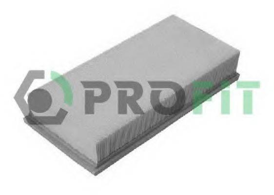 PROFIT 15120801 Воздушный фильтр