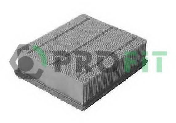PROFIT 15121009 Воздушный фильтр